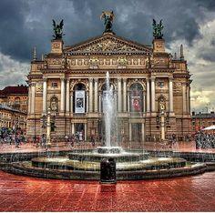Lviv Ukraine www.kangenmiracle.com
