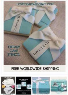 How to make Tiffany cupcakes Cupcake Tutorial, Cake Topper Tutorial, Tiffany Cupcakes, Tiffany Party, Tiffany Wedding, Handbag Cakes, Purse Cakes, Tiffany Baby Showers, Engagement Cakes