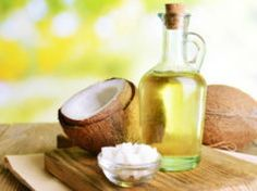 BREAKING: Coconut Oil May Kill More than 90% of Colon Cancer