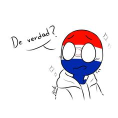 Read ParaCol from the story 🍀Multishipper en Countryhumans🍀 by mari-vwv (☭🍀Pasiva-UwU🍀) with reads. Mundo Comic, Wattpad, Country, Smurfs, Disney Characters, Fictional Characters, Humor, Comics, Words