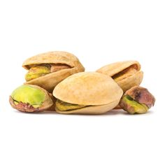If you like garlic and you like onion, then you'll love our Garlic Onion Flavored #Pistachios!