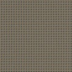 Cross Dye - Almond | Cross Dye is a high-performance action fabric with a two-tone small grid texture. It's offered in a broad range of neutrals and bright colors, making it ideal for task and guest seating. It's made from 66% recycled polyester and is Facts Gold certified, andits low price point is attractive for high-volume and budget-oriented projects.