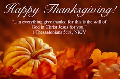 10 Pictures And Images To Wish Happy Thanksgiving – Thanksgiving Pictures and I… - Thanksgiving Wallpaper Happy Thanksgiving Wallpaper, Happy Thanksgiving Images, Thanksgiving Prayer, Thanksgiving Greetings, Holiday Images, Thanksgiving 2020, Holiday Sayings, Holiday Pictures, Holiday Wishes