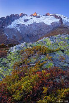 Aletsch Glacier, Valais, Switzerland, Nature, Landscape  http://www.schoene-aussichten.travel/region/wallis/