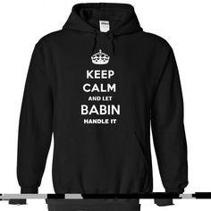 cool Best t shirts women's Its  a  Mcclintock thing