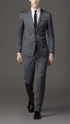 men suits | Men's Fashion
