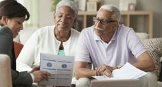 The Sad State of Estate Planning: Why So Few Have a Will
