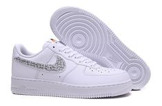 9 Best NIKE AIR FORCE 1 FLYKNIT LOW images | Nike air force