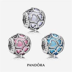 #jewelrypandora #JewelryPandora