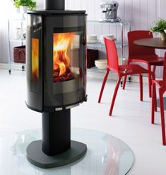 1000+ images about jotul on pinterest | cornwall, wood