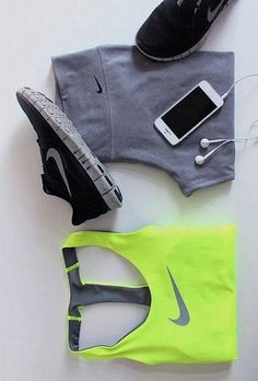 kyra ☾ Ig : Kyrapg Clothing, Shoes & Jewelry : Women : Shoes : Nike http://amzn.to/2lCFtE5
