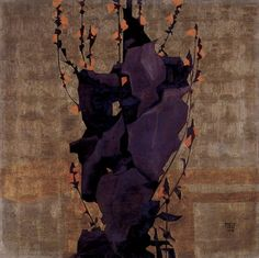 Egon Schiele 090 - Still lifes by Egon Schiele - Wikimedia Commons