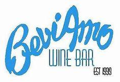 BeviAmo Wine Bar,  Chicago