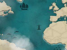 Map_dribbble_