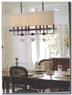Dining Room Light Height Delectable Brushed Nickel Dining Room Light Fixtures P41  Dining Room Inspiration