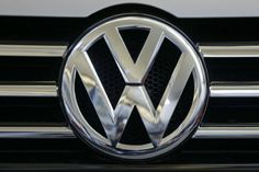 VW emissions scandal result: $4.3 billion fine, 5 arrested - The Weekly Driver