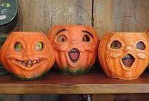 yay pumpkins