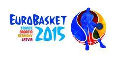 europei basket 2015 logo