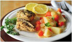 50 healthy crockpot recipes!