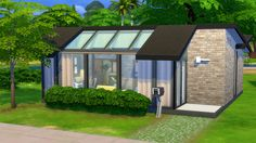 All things Peachy! — Starter Glass House It's been a while since I made...