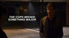 Scream the TV Series (2015) - Top 7 Ridiculous Things in Season 2