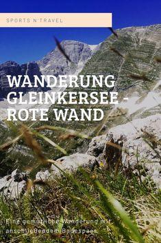 Adventure Games, Adventure Travel, Continents, Travel Destinations, Wanderlust, Explore, Mountains, Places, Nature