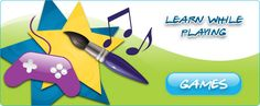Dallas Symphony Orchestra web site ... tons of free music education games and information!
