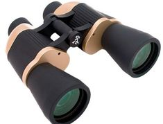 Binoculars for Kids by Anzazo - Shock Proof Compact Binoculars Toy for Boys and Girls With High-resolution Real Optics - Best for Bird Watching, Travel, Safari, Adventure, Outdoor Fun Binoculars For Kids, Outdoor Fun, Toys For Boys, Boy Or Girl, Safari Adventure, Packing, Bird Watching, Compact, Girls