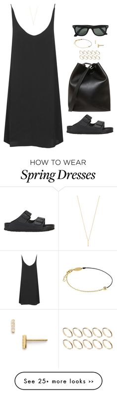 """Untitled 180 (Spring/Summer)"" by maddkat on Polyvore"