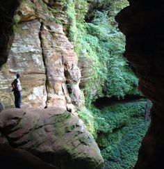 7 Wonders Of The World That Are Actually Right Here In Ohio
