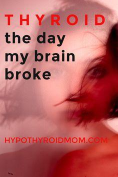 Thyroid Test, Thyroid Cancer, Thyroid Disease, Autoimmune Disease, Symptoms Of Thyroid Problems, Hypothyroidism Symptoms, Thyroid Issues, Adrenal Health, Adrenal Fatigue