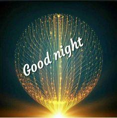 Good Night Wishes, Good Night Quotes, Beautiful Good Night Images, Beautiful Things, Blessings, Good Morning, Good Night, Good Evening Wishes, Buen Dia