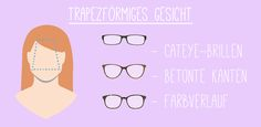 Von wegen Nasenfahrrad! Brillen sind mittlerweile echte Trend-Teile und die  Lieblingsaccessoires von Bloggern 26dcc0b495