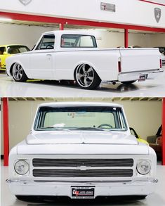 Check Out Our Merch Store Click Picture Custom Chevy Trucks, C10 Trucks, Chevy Pickup Trucks, Chevrolet Trucks, Old Chevy Pickups, Chevy C10, Gas Monkey, Single Cab Trucks, Old American Cars