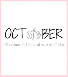 Warm Socks, Math, October, Shades, Pink, Math Resources, Sunnies, Pink Hair, Eye Shadows