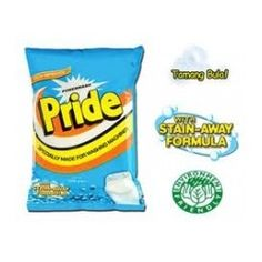 Pride Powerwash is a laundry detergent powder specially formulated for washing machine! Powder Laundry Detergent, Grocery Items, Do You Remember, Household Items, Snack Recipes, Pride, Snack Mix Recipes, Appetizer Recipes, Home Goods