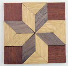 All Time Best Popular Woodworking Projects Ideas Cool Woodworking Projects, Learn Woodworking, Woodworking Supplies, Popular Woodworking, Diy Wood Projects, Woodworking Plans, Wood Crafts, Woodworking Equipment, Woodworking Jointer