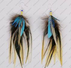 11580827-fashion-feathers-earrings-hot-sale.jpg (574×558)