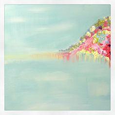 Landscape My Arts, Landscape, Painting, Scenery, Painting Art, Landscape Paintings, Paintings, Paint, Draw