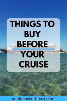 The first task in planning a cruise ship vacation is making the decision to take one. Each cruise ship will probably travel to different destinations and provide different activities, services, and facilities. Enjoy your trips making use of these ideas Disney Dream Cruise, Disney Cruise Tips, Packing For A Cruise, Best Cruise, Cruise Travel, Shopping Travel, Shopping Tips, Packing Lists, Honeymoon Cruise