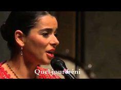 Ay Al Xir Inu (sous-titrage en Français) - YouTube