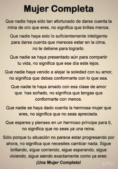for new life Favorite Quotes, Best Quotes, Love Quotes, Famous Quotes, Motivational Quotes, Inspirational Quotes, More Than Words, Spanish Quotes, Beautiful Words
