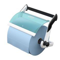 Συσκευές Για Βιομηχανικούς Χώρους: Βάση Ρολού Tork Toilet Paper
