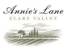 Annie's Lane <3