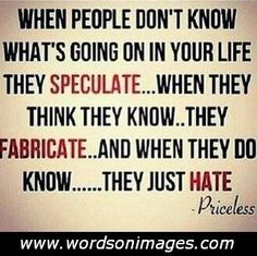 True Quotes, Great Quotes, Bible Quotes, Quotes To Live By, Funny Quotes, Inspirational Quotes, Random Quotes, Positive Quotes, Quotable Quotes