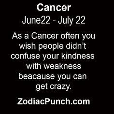 cancer-02