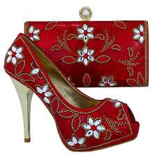 Image result for african bags and shoes