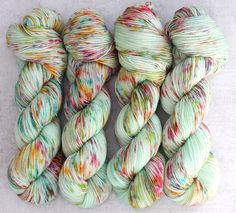 Stitch Mischief - Hand dyed yarn, project bags and all the colors! Hand Dyed Yarn, Orange, Yellow, All The Colors, Sock, Merino Wool, Charcoal, Lime, Teal