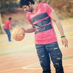 Actor Picture, Actor Photo, Prabhas Pics, Hd Photos, Prabhas And Anushka, Prabhas Actor, Allu Arjun Wallpapers, Lovers Images, Galaxy Pictures