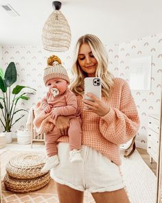 What I Wore in Australia video is up on my channel and linked in my story! Baby Baby Baby Oh, Mom And Baby, Mommy And Me, Baby Fever, Baby Kids, Cute Kids, Cute Babies, Aspyn And Parker, Teen Mom